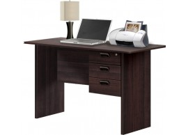 410324 Office Table