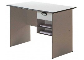 418318 Office Table