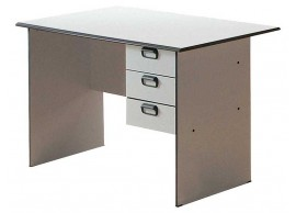 418428 Office Table