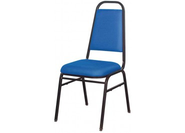 460860 Banquet Chair (Epoxy)