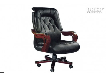 140617 High Back Executive Chair