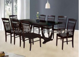 210392_210040_210041  1+8 seater Dining Set